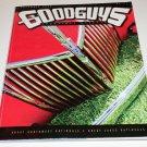 Goodguys Goodtimes Gazette dec 2008 great northwest & great lakes nationals