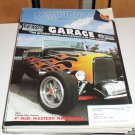 Goodguys Goodtimes Gazette march 2006 texas lone star nationals 4th mid western