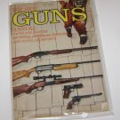 The New Guns Annual Magazine 1961
