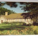 A Pictorial History Of Schuyler Nebraska 125th Anniversary 1995 HC