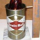 GRAIN BELT BEER CAN LAMP LIGHT MINNEAPOLIS BREWING COMPANY