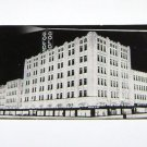 "Vintage Postcard ""GOLDS""  Gold & Co Department Store Lincoln Nebraska"