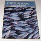 The Fish Book from Nebraskaland Magzine 1987