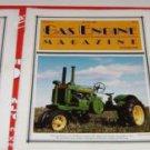 3 Gas Engine Magazines may 1987 jan 1986 feb 1987