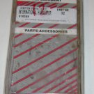 TISCO - PART NO:IH2 or ATK28H4. IGNITION PARTS  International Harvester