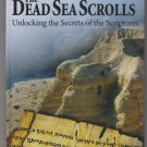 "Dead Sea Scrolls DVD ""Unlocking the secrets of the Scriptures"" NEW"