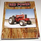 RED POWER IH & Farmall Enthusiasts Magazine september october 2004