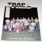 Trap & Field Magazine September 1977
