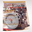 Farm Collector Magazine April 2002