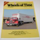 Wheels of Time Truck Magazine May/June 2004