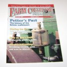 Farm Collector Magazine December 2001
