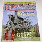Farm Collector Magazine June 2007