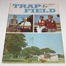 Trap & Field Magazine September 1965