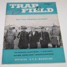 Trap & Field Magazine September 1961