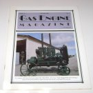 Gas Engine Magazine September 1996