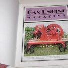 Gas Engine Magazine May 1997