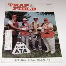 Trap & Field Magazine June 1978