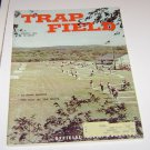 Trap & Field Magazine August 1964