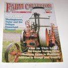 Farm Collector Magazine September 2001