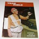 Trap & Field Magazine October 1977