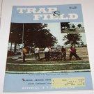 Trap & Field Magazine July 1964