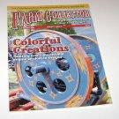 Farm Collector Magazine October 2004