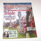Farm Collector Magazine July 2013