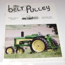 The Belt Pulley Farm Magazine July August 1996