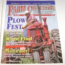 Farm Collector Magazine May 2006