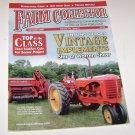 Farm Collector Magazine November 2007