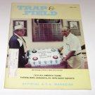 Trap & Field Magazine April 1978