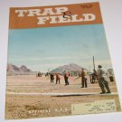 Trap & Field Magazine March 1964