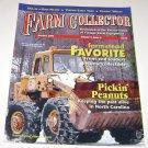 Farm Collector Magazine October 2006