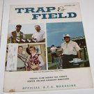 Trap & Field Magazine December 1969