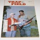 Trap & Field Magazine October 1971