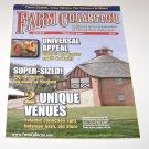 Farm Collector Magazine April 2010