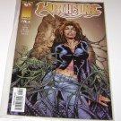 Witchblade #27 (Nov 1998, Image)