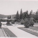 Tourist Picture of Adolph Zukor Estate early 1940's