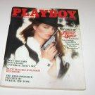 Playboy Magazine July 1979