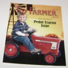 Toy Farmer Magazine July 2012