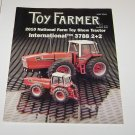 Toy Farmer Magazine May 2010