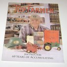Toy Farmer Magazine February 2010