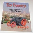 Toy Farmer Magazine June 2011
