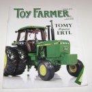Toy Farmer Magazine march 2012