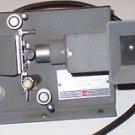 KODAK CINE EDITING VIEWER 8MM  Model B-8