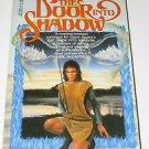 The Door Into Shadow (The Tale of the Five #2) by Diane Duane TPB