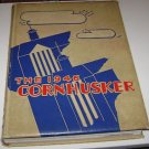 The 1946 Cornhusker University Yearbook