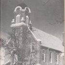 Vintage St Peter and Paul Church Centennial 1876-1976 Abie Nebraska book