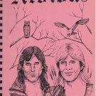 ALBION Sherwood and Nottingham Fanzine