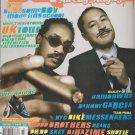VAPORS Magazine Issue # 23